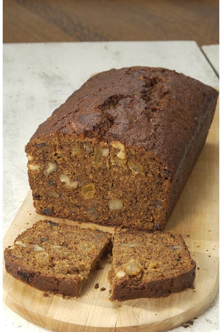 King arthur flour whole wheat bread