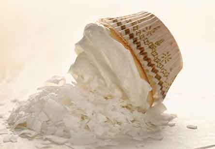 King Arthur Flour Gluten Free Pineapple Upside Down Cake