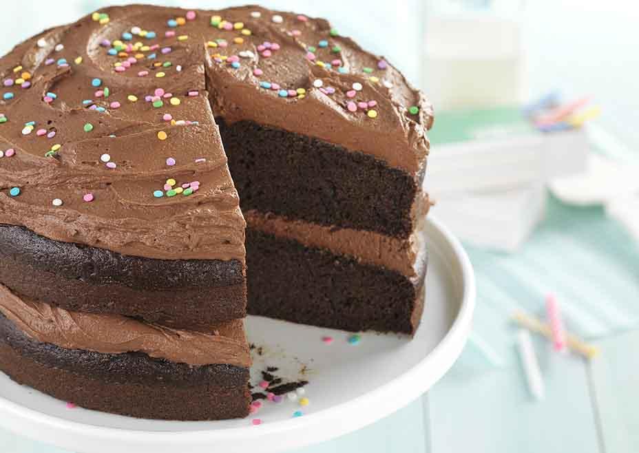Gluten Free King Cake Where To Buy