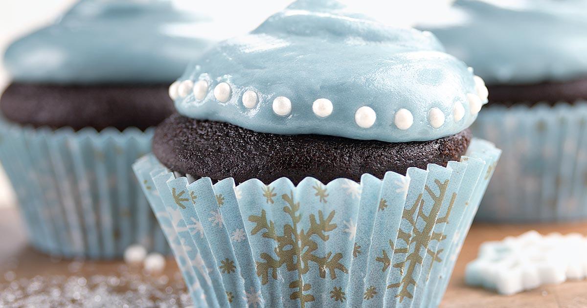 White Cake Recipe King Arthur: White Chocolate Buttercream Recipe