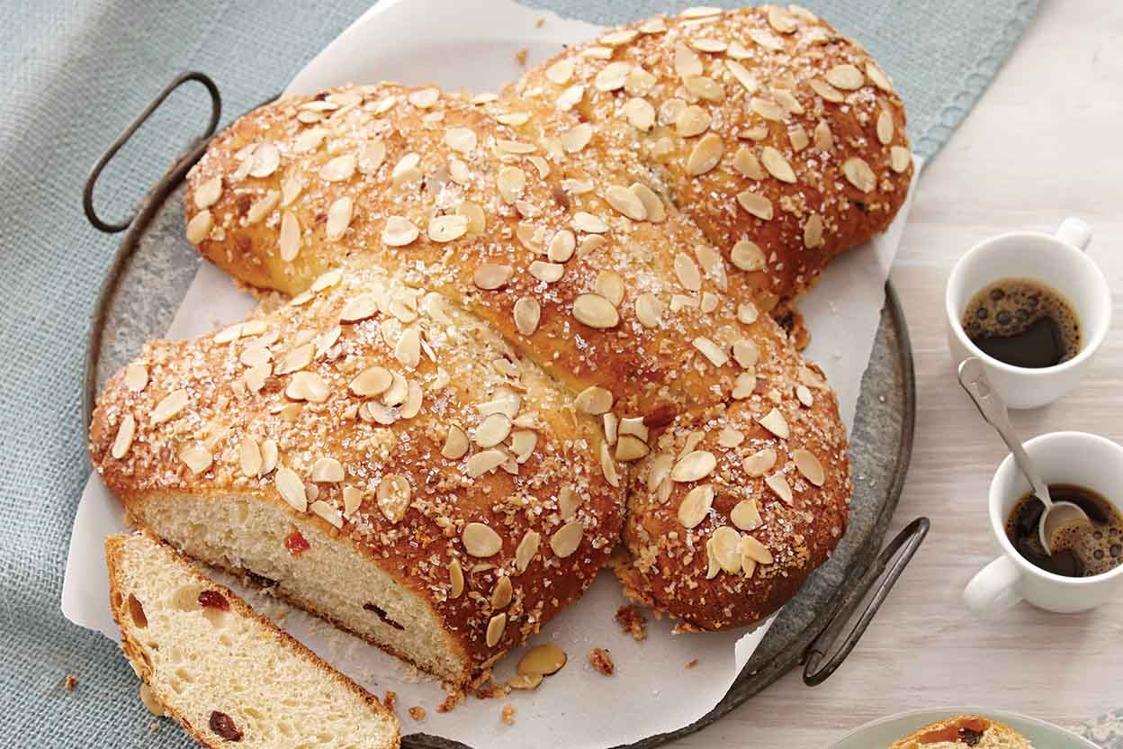 Toaster Oven Baking Recipes
