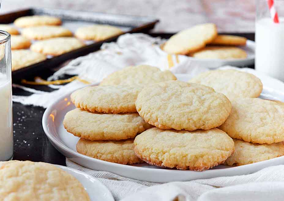 favorites for the cookie swap - List Italian Christmas Cookies