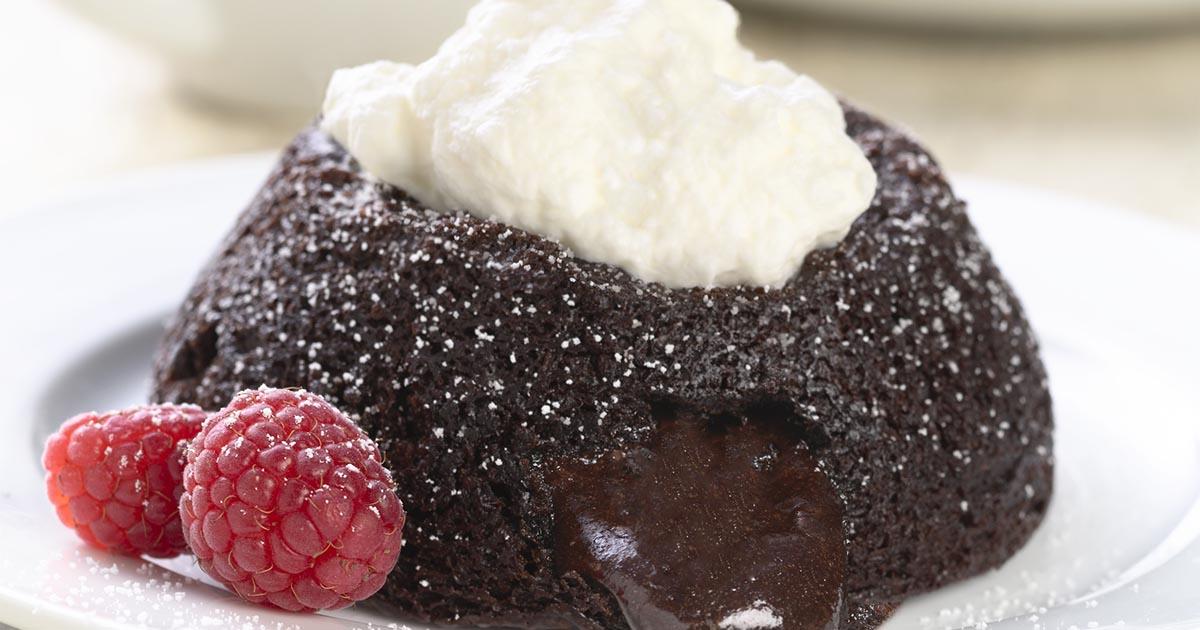 Amy Gluten Free Dairy Free Chocolate Cake