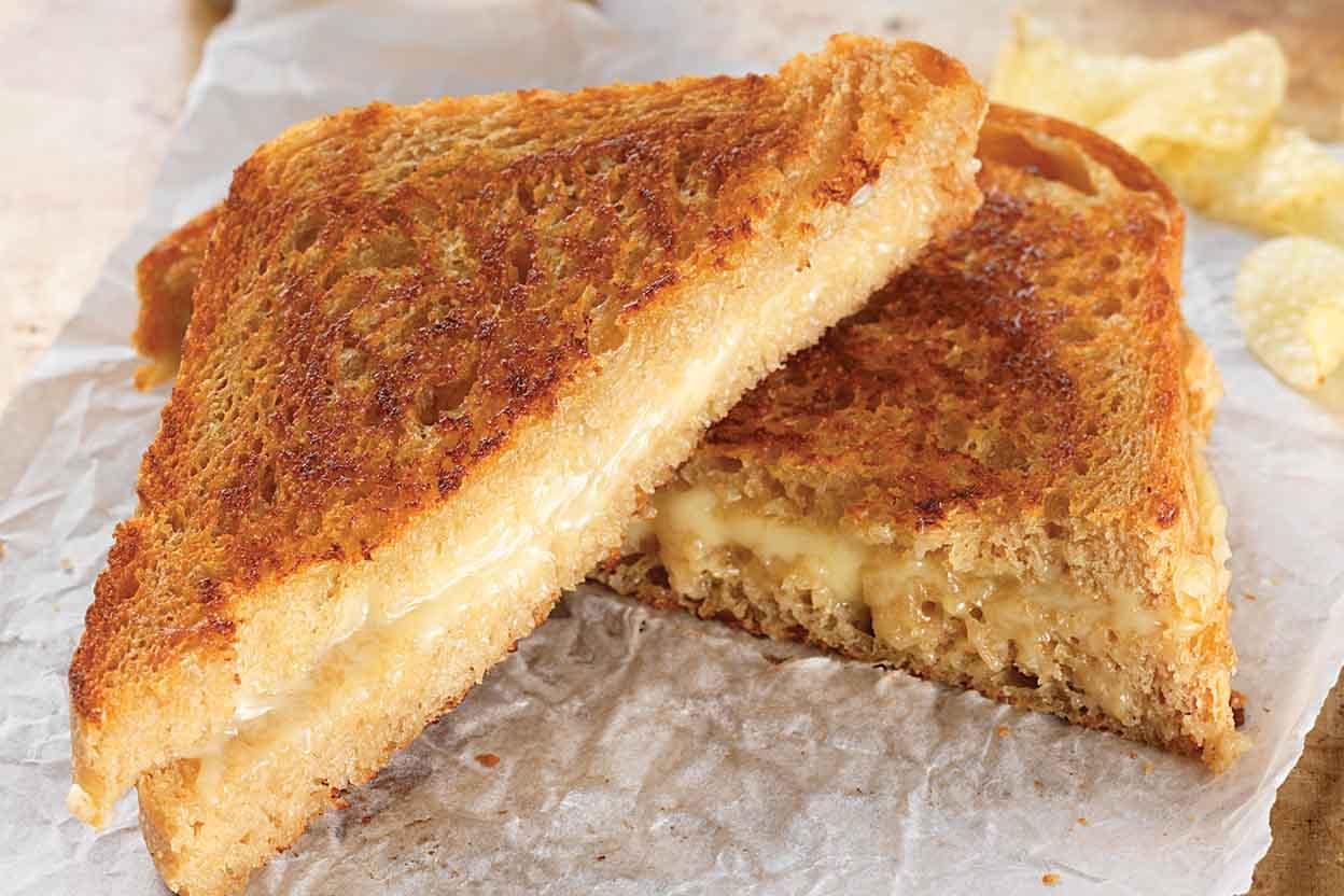 sourdough bread machine recipe no yeast