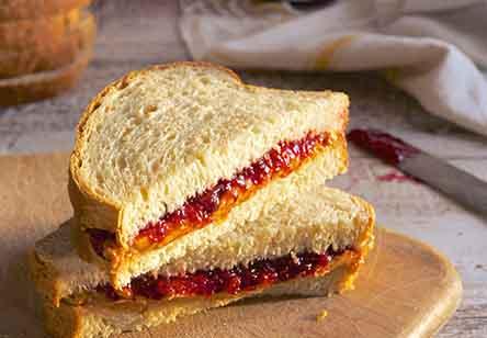 king arthur bread machine recipe