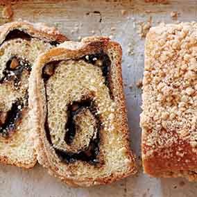 Bread Loaf Pan 9 Quot X 5 Quot