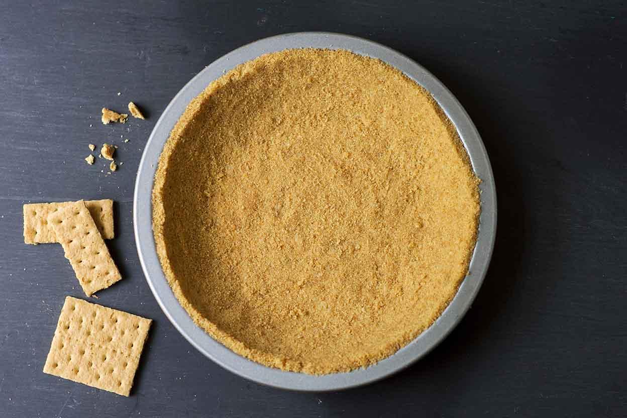 Pie Crust Guide | King Arthur Flour