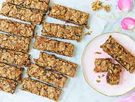 Take-10 Super Cookies