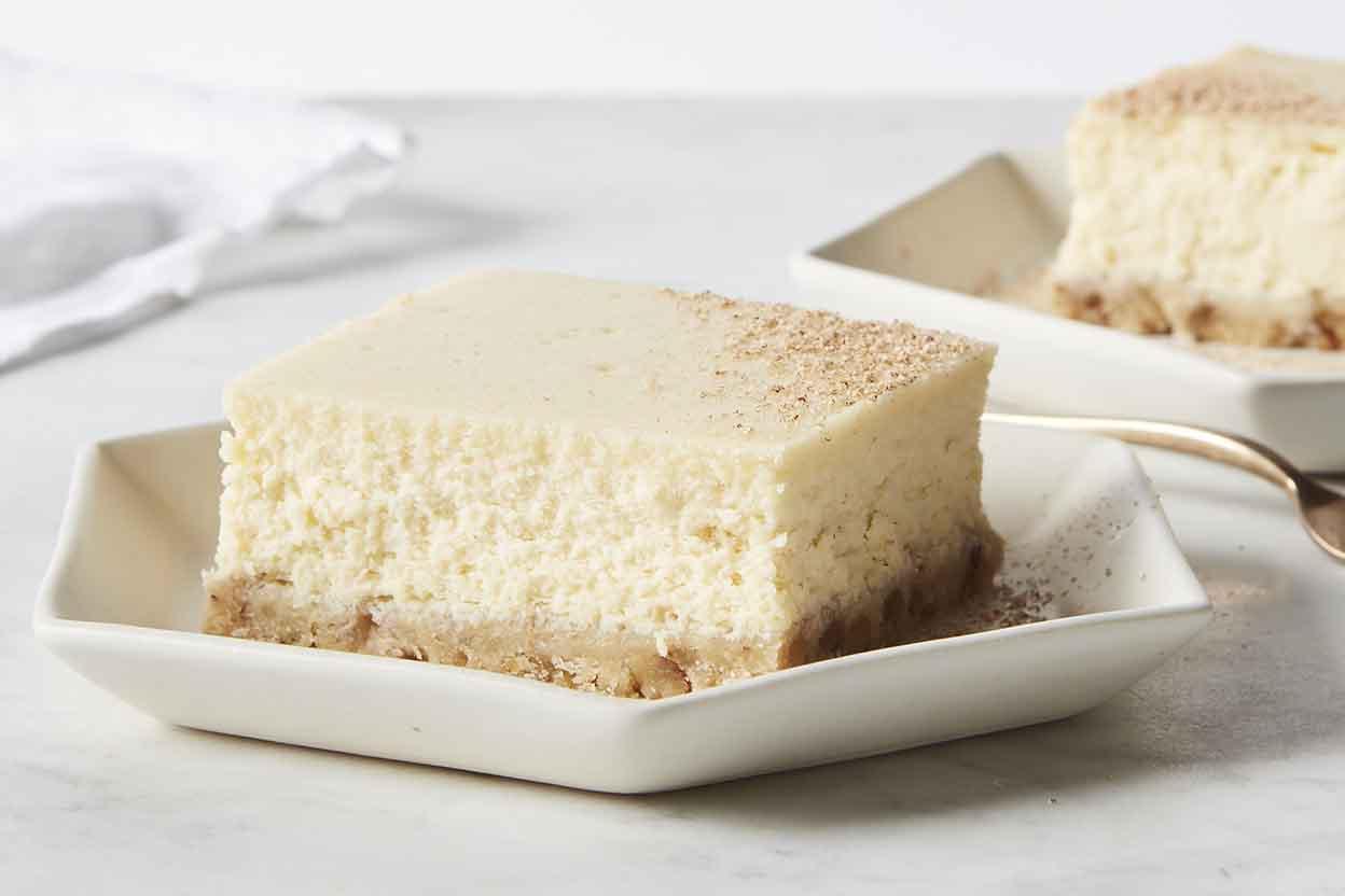 Special occasion cake Recipes | King Arthur Flour